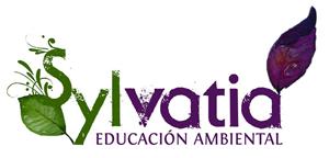Sylvatia – Educación ambiental